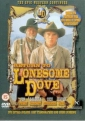 return_to_lonesome_dove_photo.jpg
