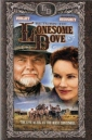 return_to_lonesome_dove_pic.jpg