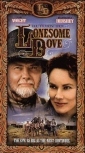 return_to_lonesome_dove_picture.jpg