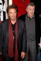 righteous_kill_photo1.jpg