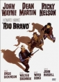 rio_bravo_image.jpg