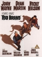 rio_bravo_photo1.jpg