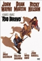 rio_bravo_pic.jpg