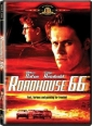 roadhouse_66_photo.jpg