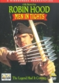 robin_hood__men_in_tights_image1.jpg