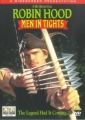 robin_hood__men_in_tights_photo1.jpg