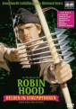 robin_hood__men_in_tights_pic.jpg