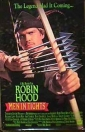 robin_hood__men_in_tights_picture.jpg