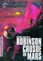 robinson_crusoe_on_mars_image.jpg
