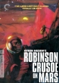 robinson_crusoe_on_mars_picture.jpg