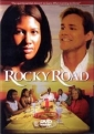 rocky_road_picture.jpg