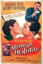 roman_holiday_photo.jpg