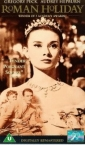 roman_holiday_photo1.jpg