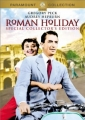 roman_holiday_picture1.jpg