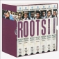roots__the_next_generations_image1.jpg