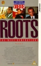 roots__the_next_generations_img.jpg