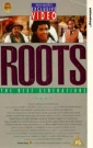roots__the_next_generations_photo.jpg