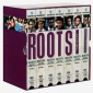 roots__the_next_generations_photo1.jpg