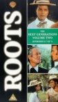 roots__the_next_generations_picture1.jpg