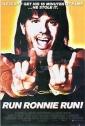 run_ronnie_run_pic.jpg