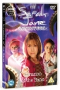sarah_jane_adventures_image.jpg