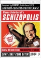 schizopolis_photo1.jpg