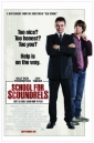 school_for_scoundrels_image1.jpg