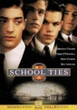 school_ties_photo1.jpg