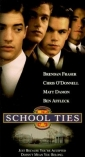 school_ties_picture1.jpg