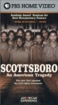 scottsboro__an_american_tragedy_image.jpg