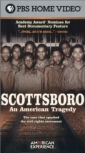 scottsboro__an_american_tragedy_picture.jpg