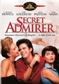 secret_admirer_img.jpg