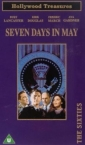 seven_days_in_may_photo.jpg