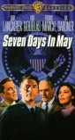 seven_days_in_may_photo1.jpg