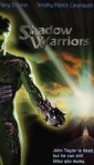 shadow_warriors_image.jpg