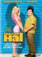 shallow_hal_image1.jpg