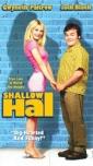 shallow_hal_img.jpg