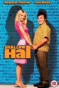 shallow_hal_photo1.jpg