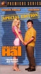 shallow_hal_picture1.jpg