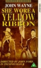 she_wore_a_yellow_ribbon_image1.jpg