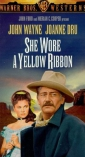 she_wore_a_yellow_ribbon_img.jpg