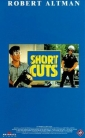 short_cuts_photo.jpg