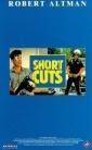 short_cuts_pic.jpg
