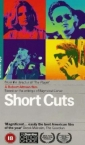 short_cuts_picture1.jpg