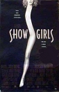 showgirls_photo1.jpg