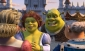 shrek_2_photo.jpg