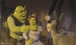shrek_2_picture1.jpg