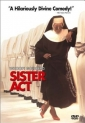 sister_act_img.jpg