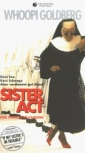 sister_act_picture1.jpg
