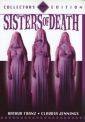 sisters_of_death_photo.jpg